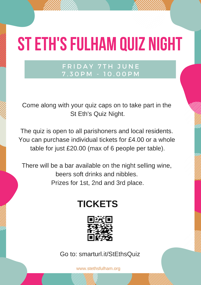 ST ETHS QUIZ FLYER FOR WEBS