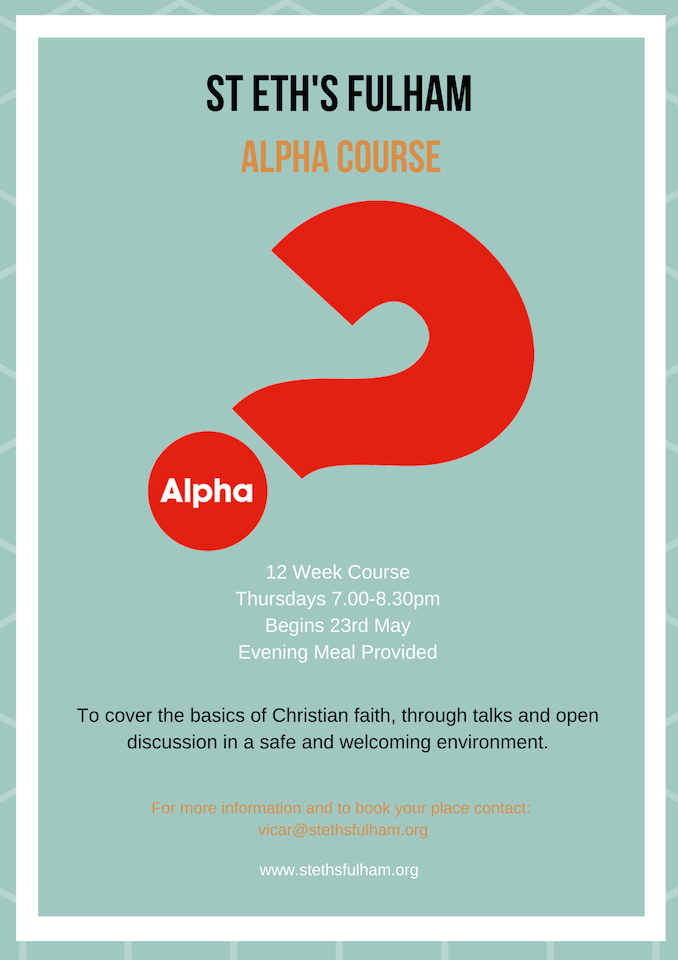 Alpha Flyer for Web